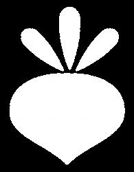 beet.gr